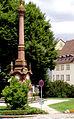 KönigsplatzKitzingen.JPG