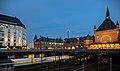 Københavns Hovedbanegård - Copenhagen Central Station (37640463870).jpg