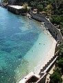 Kızılkule - panoramio.jpg