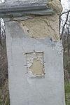 Kříž nad Dolním rybníkem – 13.jpg