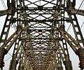 K-híd, Óbuda66.jpg
