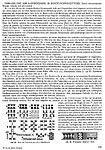 K.v.d.Steinen, Marquesaner Bd1 p145 Abb.88-89 - Tatoos from Marquesas Islands.jpg