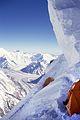 K2 - Italian camp.jpg