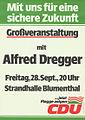 KAS-Bremen, Strandhalle Blumenthal-Bild-4511-1.jpg