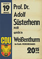 KAS-Weißenthurm-Bild-7043-1.jpg