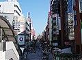 KASIWA17(cropped).jpg