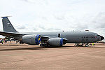KC-135 (5096425070).jpg