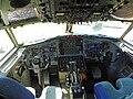 KC135AStratotankerCockpitCAM.jpg