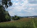 KF-Kernstadt aus Richtung Neugablonz.JPG