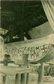 KITLV - 1400325 - Kleingrothe, C.J. - Medan - Bier in Batak country - circa 1900.tif
