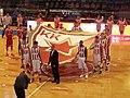 KKCrvena zvezda 2014-15..jpg