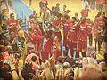 KK Crvena zevzda - champions 2016.jpg