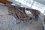 KMM - Römerschiffe 5.jpg