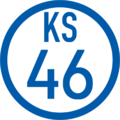 KS-46 station number.png