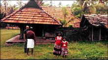 User:Sumithsomarajan/sandbox - Wikipedia