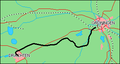 Kaartje Spoorlijn Groningen - Drachten.PNG