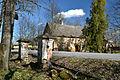 Kabala mõisa pargi piirdemüürid (Pilistvere).jpg