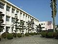 Kagoshima Noda girls' highschool.jpg