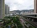 Kai Tak, Hong Kong - panoramio (49).jpg