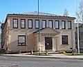 Kainuun Museo (2).jpg