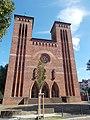 Kaiserslautern Minoritenkirche.jpg
