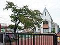 Kakuda Church & Kakuda Kindergarten.jpg