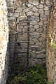 Kalaja Keqekolle photo Arben Llapashtica.jpg