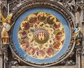 Kalenderring der Prager Astronomischen Uhr.png