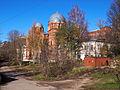 Kaluga Kazansky cathedral 01.jpg