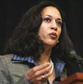 Kamala Harris during her term as District Attorney of San Francisco.png