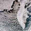 Kamchatka Peninsula Russia.jpg