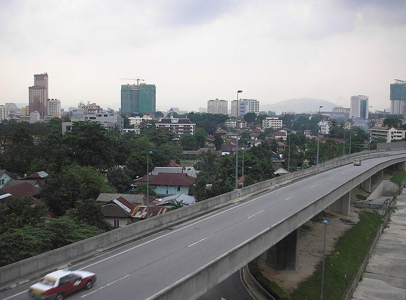 File:Kampung Baru, Kuala Lumpur.jpg