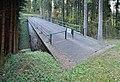 Kanalbrücke Oberndorf 2 (02).jpg