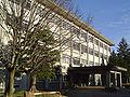 Kanazawa Univ. Kodatsuno campus-4.JPG