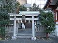 Kanda-Myojin Urayasu-inari-jinja.jpg