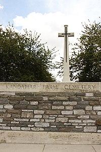 Kandahar Farm Cemetery 1.JPG