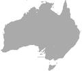 Kangaroo Island Dunnart area.png