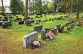Kangasniemi cemetery.jpg