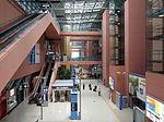 Kansai International Airport Terminal 1 Interior1 2014.jpg