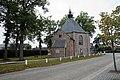 Kapel van Onze-Lieve-Vrouw ter Sneeuw of kapel van Werbeek te Retie..jpg