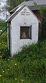 Kapelletje op Halleweg, Sint-Pieters-Leeuw.jpg
