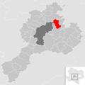 Kapelln im Bezirk PL.PNG