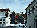 Kapitän-Nauer-Straße - panoramio.jpg
