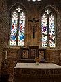 Kaplica St Michael's Mount.jpg