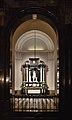 Kaplica Ubiczowania w bazylice katedralnej św. Jana w Warszawie.jpg