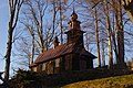 Kaplica dworska w Skomielnej Czarnej.jpg