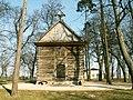 Kaplica p.w. Wniebowzięcia NMP.jpg