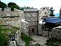 Kapušiansky hrad 19 Slovakia11.jpg