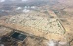 Karachi - Muhammad Bin Qasim Town - Kesc Colony IMG 8070 natl hwy no 5.jpg