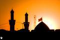 Karbala sunset.jpg